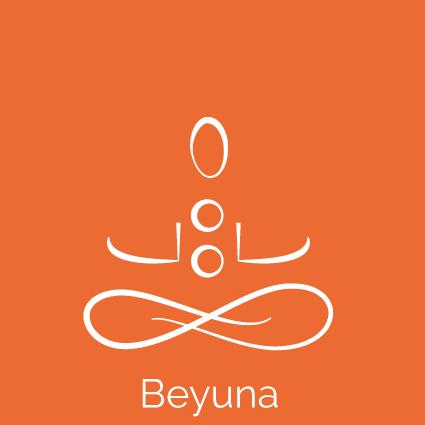 Beyuna, De Dageraad
