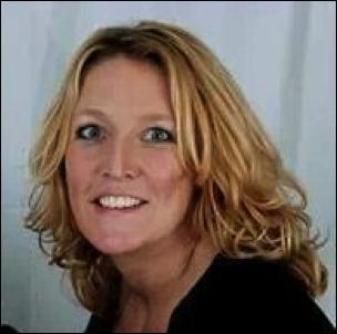 Esther Berkhout, De Dageraad