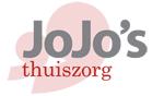 JoJo's thuiszorg